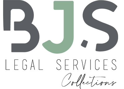 BJS Legal Services
